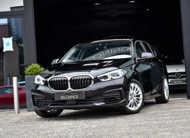 BMW Série 1 118 5-Türer i - PANO - OPEN DAK - FULL LED - CRUISE CONTROL -