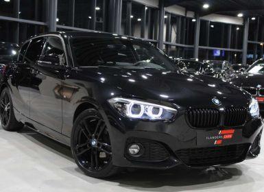 BMW Série 1 118 i Occasion