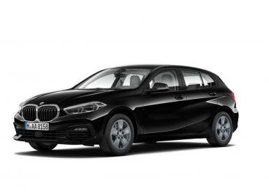 BMW Série 1 118 I NAVIpro M-SPORTmulti FULL LED PDC