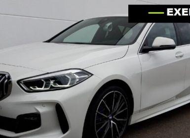 Achat BMW Série 1 118d M Sport Occasion