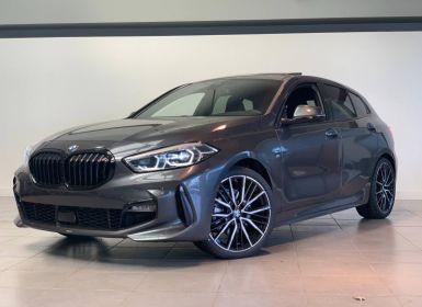 Vente BMW Série 1 118dA 150ch M Sport 8cv Occasion
