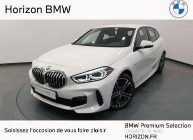 BMW Série 1 118iA 140ch M Sport DKG7 Occasion