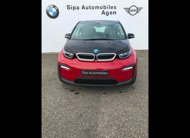 Vente BMW Série 1 120 170ch 120Ah iLife Atelier Occasion