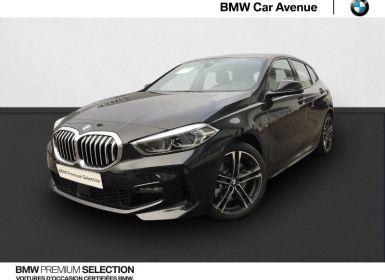 Vente BMW Série 1 120dA xDrive 190ch M Sport Occasion