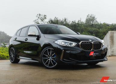 BMW Série 1 135 5-Türer M xDrive 2.0 306 HP - Head Up - Comfort Pack Occasion