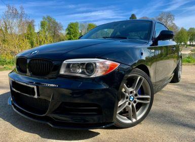 Vente BMW Série 1 135 I Occasion