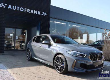 Achat BMW Série 1 135 M - MEMORY - KEYLESS - PANO - COCKPIT PRO - H&K Occasion