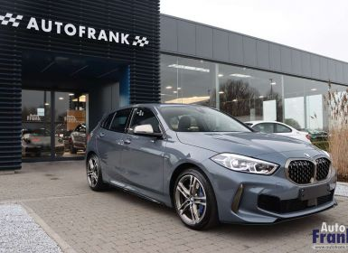 BMW Série 1 135 XDRIVE - ACC - PANO - KEYLESS - H-UP - NAVI PRO Occasion
