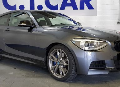 Vente BMW Série 1 135I XDRIVE Occasion