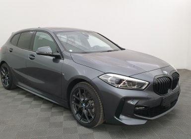 Vente BMW Série 1 BMW SERIE 1 XDRIVE 120D 190CV BVA8 M-SPORT + TOIT PANO + CUIR Occasion