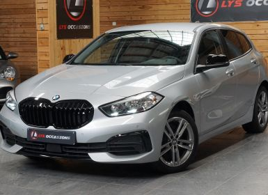 Vente BMW Série 1 (F40) 116D 116 DKG7 Occasion