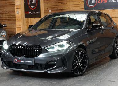 Vente BMW Série 1 (F40) 118I 140 M SPORT DKG7 Occasion