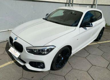 Achat BMW Série 1 II (F21/F20) 120d 190ch M Sport 3p Occasion