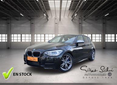 Achat BMW Série 1 II (F21/F20) 135iA xDrive 320ch M 5p Occasion