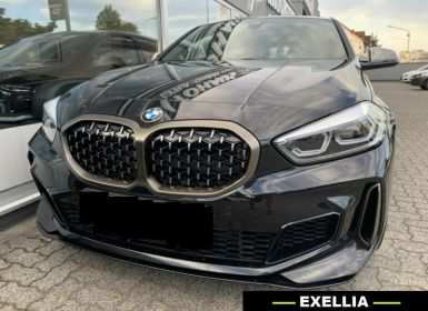 Achat BMW Série 1 M135i xDrive  Occasion