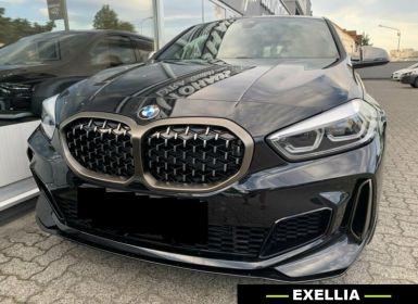 Vente BMW Série 1 M135i xDrive  Occasion