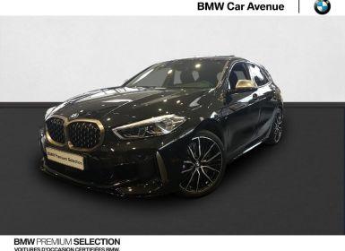 Vente BMW Série 1 M135iA xDrive 306ch Occasion