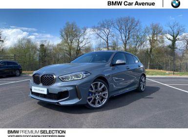 Achat BMW Série 1 M135iA xDrive 306ch Occasion