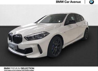 BMW Série 1 M135iA xDrive 306ch