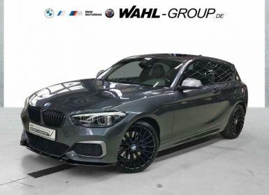 Vente BMW Série 1 M140i Occasion