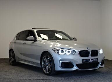 Vente BMW Série 1 M140IA 340CH 5P Occasion