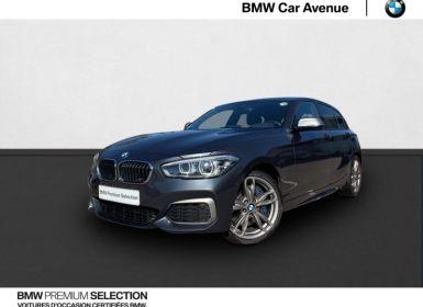 Vente BMW Série 1 M140iA xDrive 340ch 5p Occasion