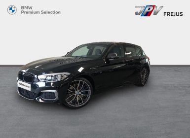 BMW Série 1 M140iA xDrive 340ch 5p