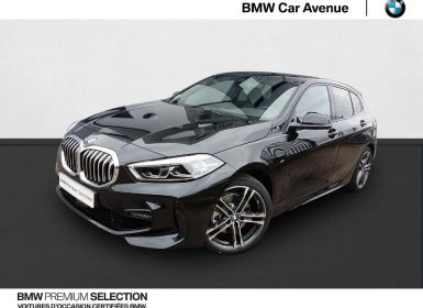 BMW Série 1 Serie 118iA 140ch M Sport DKG7 Occasion