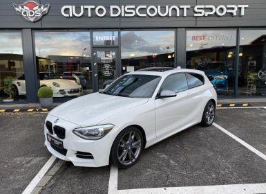 Vente BMW Série 1 Serie 135 Mi xDrive Occasion