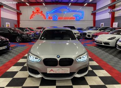 Vente BMW Série 1 Serie 1M140I BVA8 xDRIVE Occasion