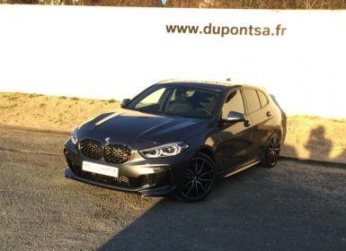 BMW Série 1 Serie M135iA xDrive 306ch Neuf