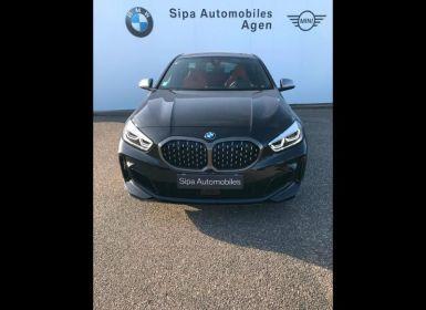 Achat BMW Série 1 Serie M135iA xDrive 306ch Occasion