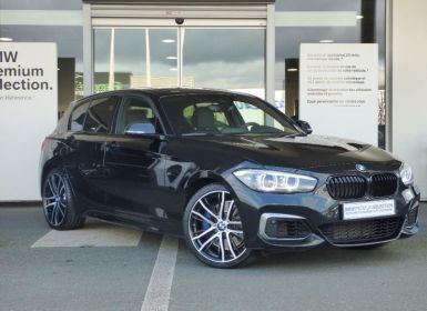 Voiture BMW Série 1 Serie M140iA xDrive M performance 340ch 5p Occasion