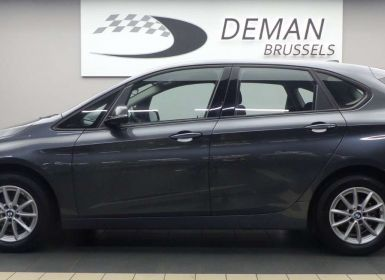 Vente BMW Série 2 216 Active Tourer Occasion