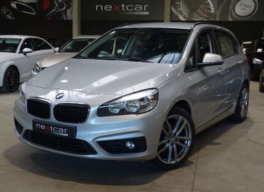 BMW Série 2 216 D Occasion