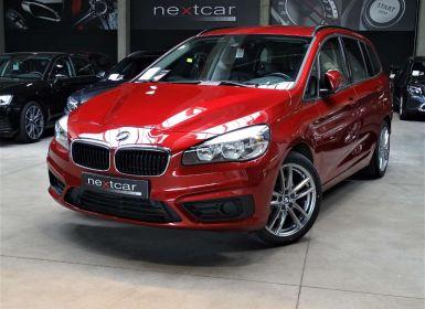 Vente BMW Série 2 216 D GT Occasion