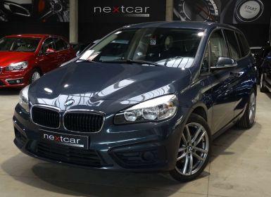 Achat BMW Série 2 216 GRAN TOURER D Occasion