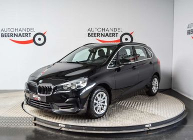 BMW Série 2 216 i Active Tourer / 1eigenr / Navi / Airco / Handsfree... Occasion