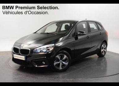 Vente BMW Série 2 216dA 116ch Business Occasion