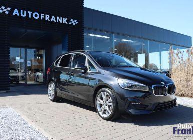 Vente BMW Série 2 218 AT - AUT - SPORTLINE - KEYLESS - NAVI - SPORTSTOEL Occasion