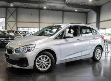 Vente BMW Série 2 218 Coupé 218 I Active Tourer Aut - Steptronic Facelift Occasion