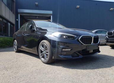 BMW Série 2 218 I GRAND COUPE SPORT BOITE AUTO