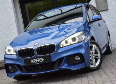 Vente BMW Série 2 220 D AUT. GRAN TOURER M PACK Occasion