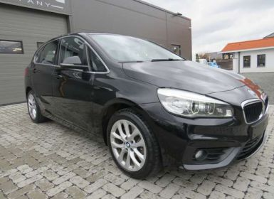Vente BMW Série 2 225 Coupé ACTIVE TOURER Plug-In Hybrid Occasion