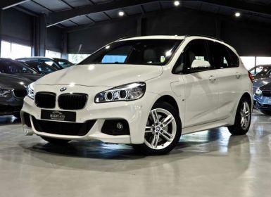 Vente BMW Série 2 225 Coupé ACTIVE TOURER Plug-In Hybrid - M-SPORT - Occasion
