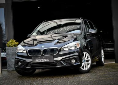 BMW Série 2 225 Coupé ACTIVE TOURER Plug-In Hybrid - NAVI - BLUETOOTH