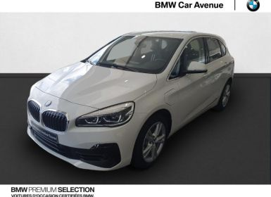 BMW Série 2 225xeA 224ch Business Design 7cv