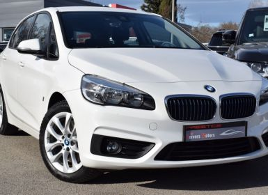 Vente BMW Série 2 ACTIVETOURER (F45) 225XEA 224CH BUSINESS Occasion