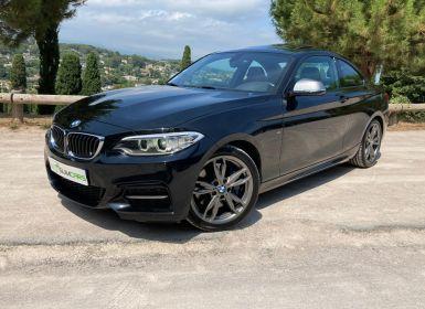 Vente BMW Série 2 Coupe I (F22) M235iA xDrive 326ch Occasion
