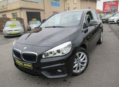 Vente BMW Série 2 (F45) 225XEA 224CH BUSINESS DESIGN Occasion